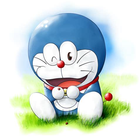 Doraemon Collection Wallpaper Hd