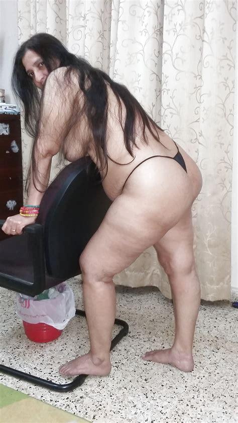 नंगी औरत की फोटो [ Nude Indian Housewife Xxx Porn Photos]
