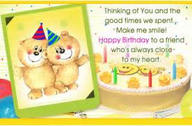 20  Fabulous Birthday ...