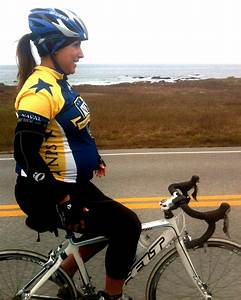 Bicycling Pebble Beach | Bicycling Monterey | Resources ...