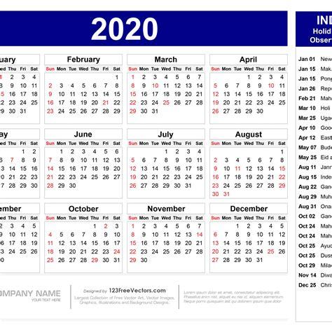 calendar  ka printable calendar