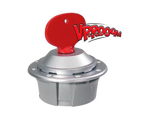 mini power generator big sound starter big bobby car zubehör zubehör