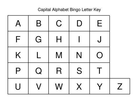 capital letter alphabet flash cards pictures to pin capital letter alphabet kiddo shelter 26846