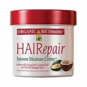 Creme De Coco Pour Cheveux : the hair lover ~ Preciouscoupons.com Idées de Décoration