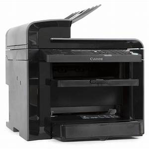Free Reset Manual Guide And Intructions  Printer Driver