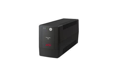 apc ups 650va apc bx650li ms experts computer llc