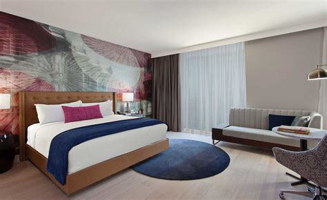 hotel indigo hotel review los angeles usa wallpaper