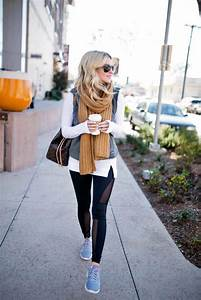 25+ Best Ideas about Running Errands Outfit on Pinterest | Best rain jacket Comfy fall outfits ...