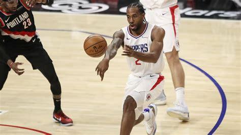 Suns vs Clippers Prediction Tonight - FanDuel Sportsbook