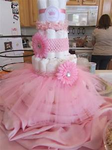 pulsipher page: Baby Shower