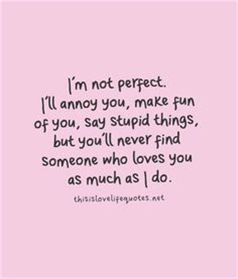30 Short Sisters Quotes & Sayings For Little Sisters. Yes I'm Single Quotes Tumblr. Song Quotes On Friendship. Crush Sweet Quotes. Miss You Everyday Quotes. Movie Quotes Inspirational. Book Quotes About Strength. Hurt Quotes In Urdu. Morning Quotes With Images In Hindi