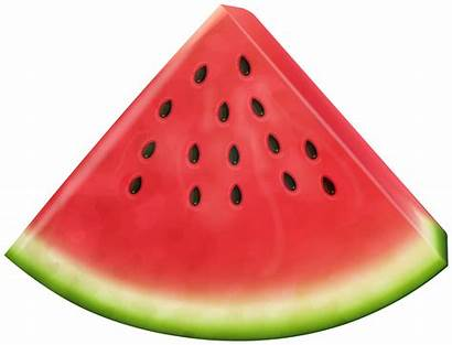 Clipart Watermelon Watermelong Transparent Background Yopriceville Library