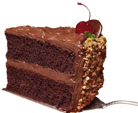 Birthday Cake Slice Clip Art Photo And Vector Birthday