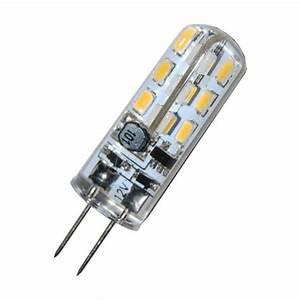 Ampoule Led Design : achat ampoule led g4 ac dv 12v 1 5w ~ Melissatoandfro.com Idées de Décoration