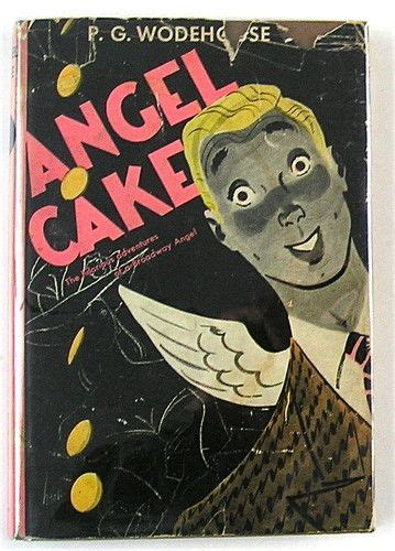 pin  eric vose  bibliothek book cover cover angel