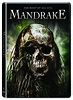 Movie Review – Mandrake (2010) – Cinefessions