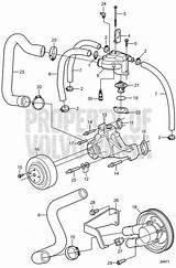 260a Volvo Penta Engine Diagram