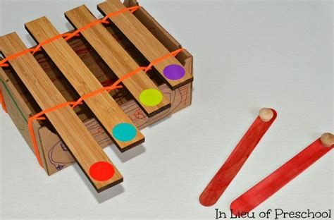 preschool musical instruments 39 best images about diy instruments sound on 224