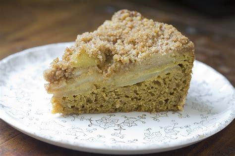 best thanksgiving dessert recipes desserts