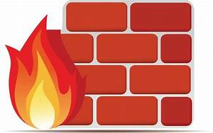 Firewall Bypass  How To Surf Your Favorite Sites From