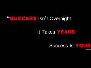 Famous Quotes Motivational Quotes. QuotesGram