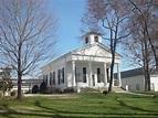 Roswell, Georgia | Familypedia | FANDOM powered by Wikia