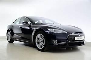 Tesla Modèle S : tesla model s taxi fleet listed for sale in the ~ Melissatoandfro.com Idées de Décoration