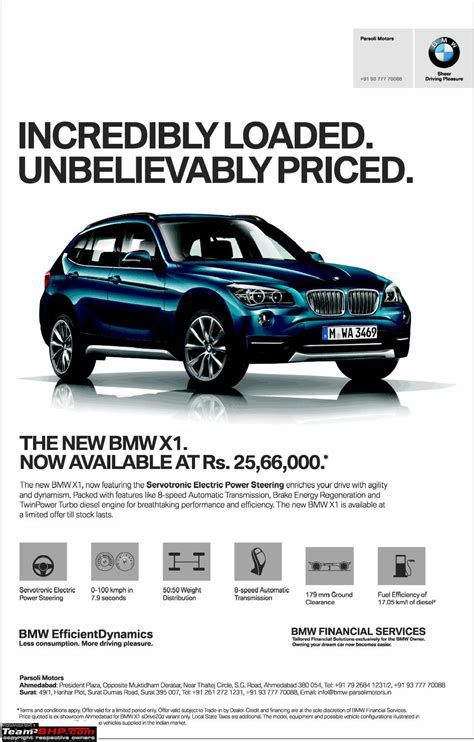Car Price by The Quot New Quot Car Price Check Thread Track Price Changes