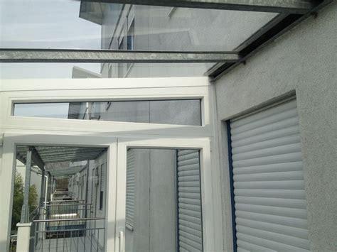 1325 Besten Verglasungen // Balkon, Terrasse
