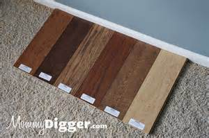 choosing a pergo xp style for our living room your chance to win a 50 home depot gift card