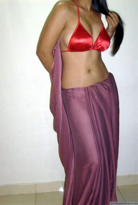 Desi Bhabhi Ass In Saree Hd Pics साड़ी उठा के गांड दिखाई