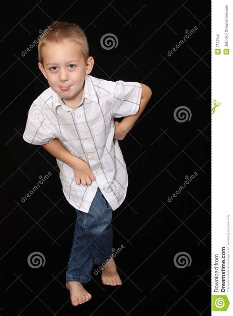 year  boy stock image image