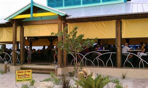 Tiki Bar Bradenton by Photos For Tarpon Pointe Grill Tiki Bar Yelp