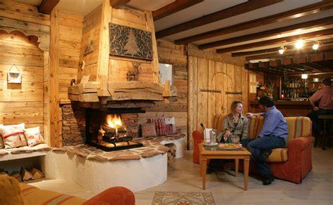 h 244 tel restaurant le grand chalet ŕ leysin les mosses suisse mountvacation fr