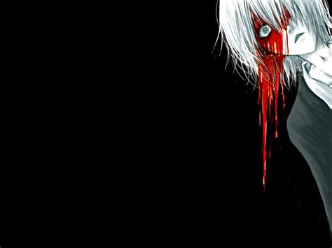 Anime Blood Wallpaper - anime blood wallpaper 1024x768 wallpoper 174401