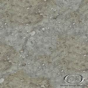 Granite Countertop Colors - Gray (Page 4)