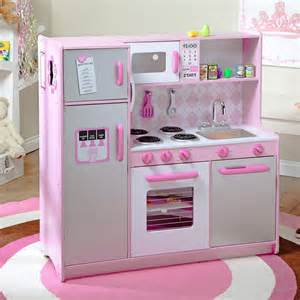 kitchen set ideas diy play kitchen with look and affordable price