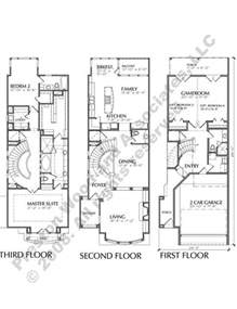 delightful townhouse plan new york city brownstone floor plans