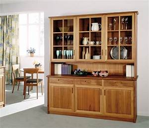 Tall Dining Room Storage Cabinets Dining Room Decor