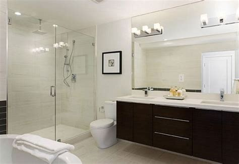 bathrooms designs 2013 best bathroom designs 2015 fashion trends 2016 2017