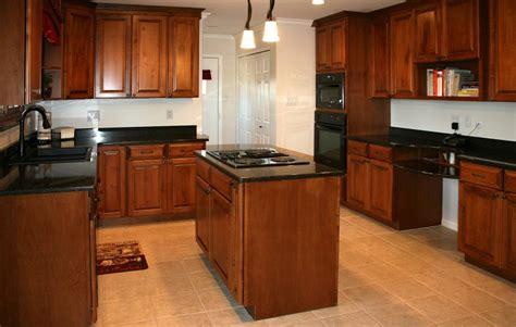 buy     kitchen cabinet manufacturers