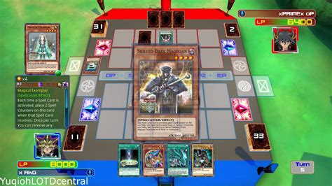 Eye Of Timaeus Deck 2016 by Yu Gi Oh Legacy Of The Duelist The Eye Of Timaeus Deck