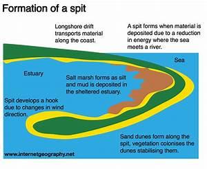 Spurn Point