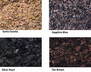 granite colors tisch granite and marble With granit tisch