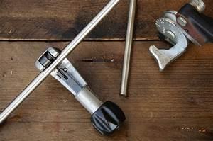 Gewicht Stahl Berechnen : rundstahl biegen so berechnen sie die verk rzung ~ Themetempest.com Abrechnung