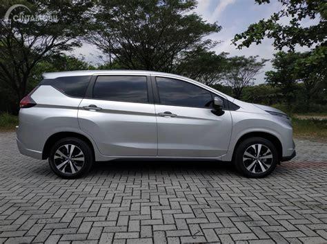 Review Nissan Livina by Review Dan Test Drive All New Nissan Livina Ve 2019 Lebih