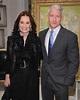 Anderson Cooper and Gloria Vanderbilt will never have ...