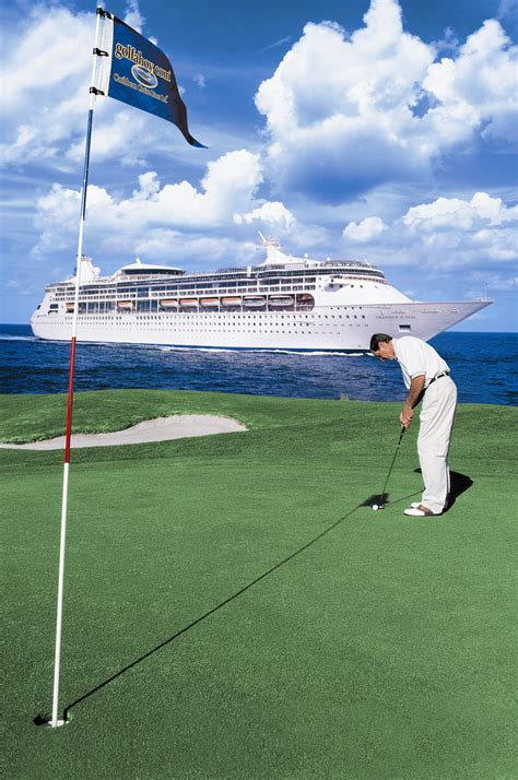 GolfAhoy Golf Tourism Golf Franchise Business Opportunity ...
