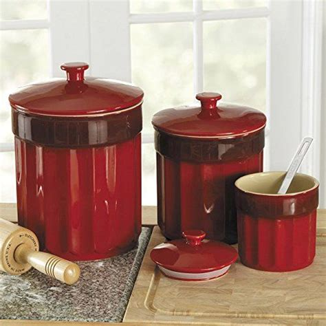 kitchen storage canisters sets 1000 images about kitchen storage jars kitchen