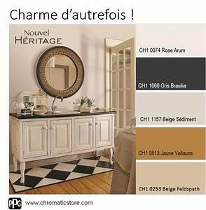 les 25 meilleures idees de la categorie palette neutre sur With superior nuancier peinture couleur beige 2 les 25 meilleures idees de la categorie peinture rose sur